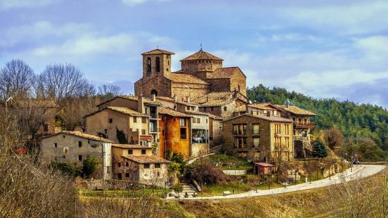 Restauro conservativo: rinnova un edificio storico con AG Dimensione Edilizia